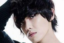 Lee Joon ♥ MBLAQ