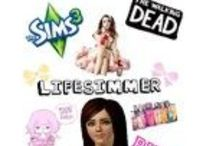 LifeSimmer / YouTube's LifeSimmer