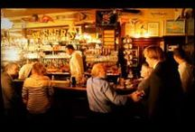 Pubs & Bars! / Nice places for a beer I have discovered when researching city trips