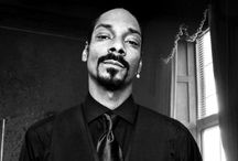 Snoop Dogg / Snoop Dogg