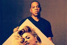 Jay-Z / Jay-Z