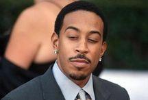 Ludacris / Luda!
