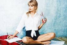 Taylor Swift / Tay Tay Swifties
