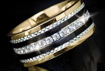 Jewellery I want / D.O.P.E