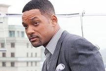 Will Smith / Will Smith, The Fresh Prince