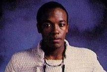Dr Dre / Dr Dre