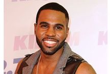 Jason Derulo / JD