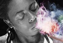 Lil Wayne / LW