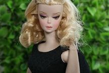 Modern Barbie