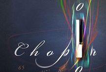 Music Dreams / by Kesha Trippett