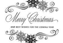 Transfer - Christmas