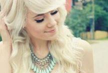 Sutton Rybak / ● Fashionista ● Hufflepuff ● 7. Jahr ● Ava: Kerti Pahk ●
