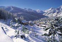 Piemonte Italy