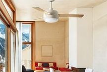 Ceiling Lamps | Decorative