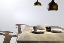 GROK / Contemporary Design