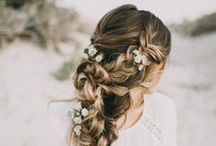 ˈhe(ə)rˌstīl / #hair #tutorial #beauty