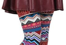 CocaLily-Women's Fashion Pants and Shorts