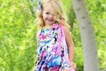 CocaLily Kids Fashion / kids clothes, baby clothes, adorable kid outfits, fashion for little boys and little girls.