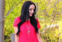 CocaLily-Women's Fashion Tops