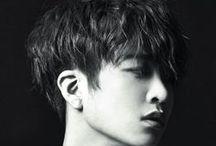 Youngjae ♥ GOT7