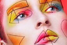 Maquillage / #makeup #makeupproducts #makeuptutorial