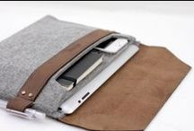 Case Love / Ipad cases, Laptop cases, phone cases