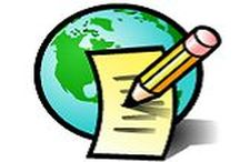 Разработка сайтов, создание сайта, продвижение web-ресурса / Область информационных технологий. Создание и разработка веб-ресурсов (сайт, интернет-магазин)