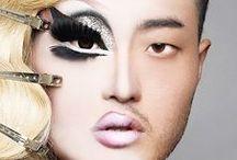 door_makeup