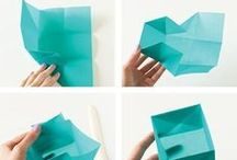 stack(origami)