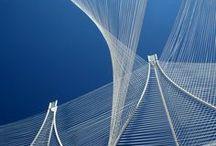 aluminium(material / structure)