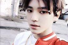 Taeyong ♥ NCT 127