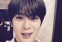 Jaehyun ♥ NCT 127