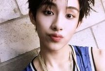 Winwin ♥ NCT 127