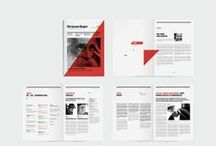 Editorial + Grids