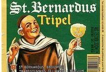 Bier / beer / ale