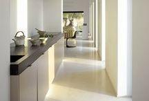 likes | interior design