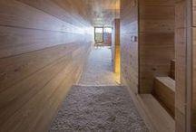 likes | architecture inspiration
