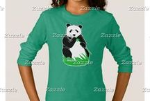 Artisan Abigail Clothing for Kids / Includes my original artwork designs on clothing at Zazzle -- T-Shirts, Hoodies, and Sweatshirts © Abigail Davidson Art -- Thank you for visiting!