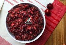 Paleo Holiday Recipes / Paleo-friendly recipes for every holiday!