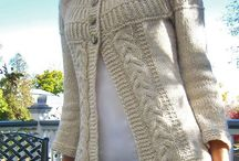 Tricot'Couture'Crochet