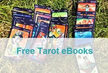 Promote Your Free Tarot eBooks & Blogposts / PLEASE READ FIRST: Post ONLY here you free e-books and blogposts about Tarot. How it works: 1. follow the board and email me about it  at info@healingtarot.net 2. accept the invititation 3. Pin Only post your free e-book ONE TIME, no spam please. Followers that post other products then free e-books about tarot will be unfortunatly blocked. This is an educational tarot board.