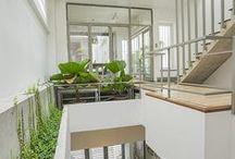 architecture / interior design, architecture