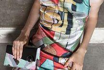 ARMANI & Yves ST. Laurent / Sytile Fashion Armani ¨&  Yves ST Laurent  -pincipalmente, contendo  2 peças#smoking#terninhos- taiers( saia e casaco)