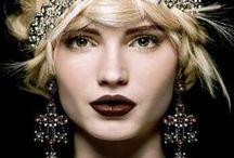 Jewells#Belle3 @VL / Jewelry