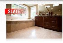 Slate - USi / Our Slate Products