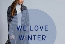Zalon ♥ Winter Looks Frauen