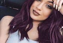 hair# Medium/Corte#Franjas,Coloração,como usar. / cabelos femininos ,cortes do tamanho médio. hair:corte,como usar,coloraçs e afins.