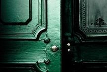 Green Aesthetic / Green aesthetic | Tumblr | Inspiration