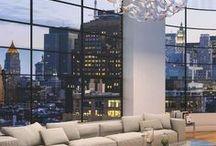 Interior Design | Goals / Luxury Interior Design.   Decor | Interior Design | Home | Luxury | Inspiration