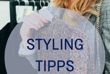 Zalon ♥ Styling Tipps